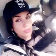carolinaa165774's profile photo