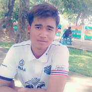 usertvu03782's profile photo