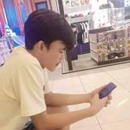 userikhe50's profile photo