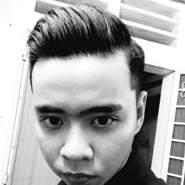tranm49701's profile photo