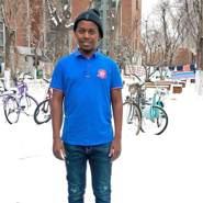 mutavidaniel's profile photo