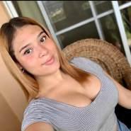 oliviaa248384's profile photo