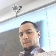 belhabchih's profile photo