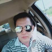 user_qelu687's profile photo