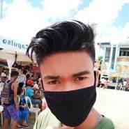 rhenza247765's profile photo