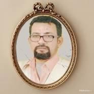 Stayalim's profile photo