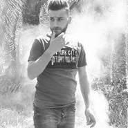 lshaarm903266's profile photo