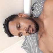 carlosdasilva642621's profile photo
