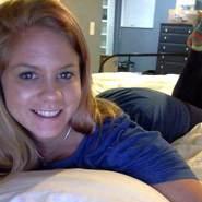 ashleyr353434's profile photo