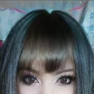 Lanie26's profile photo