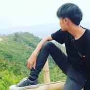 mondy69's profile photo