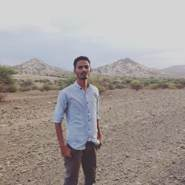 mohamedg236052's profile photo