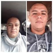 robertoc506517's profile photo