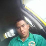 evisr12's profile photo