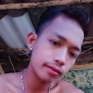 userca31841's profile photo