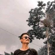 leoobaegeh's profile photo