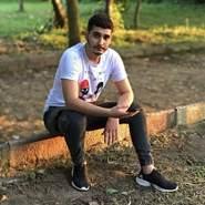 arefs687341's profile photo