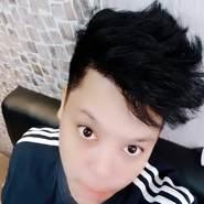 pepoferbei's profile photo