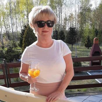 jessican20528_Florida_Single_Female