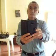 enriquea21050's profile photo