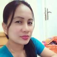princesse167234's profile photo