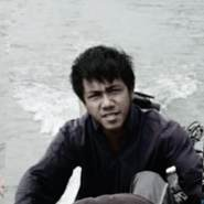 user_yqdg86321's profile photo