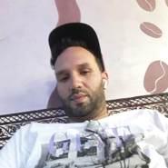 mohamedk22658's profile photo