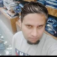 intoxicateds's profile photo