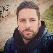 derekbryan's profile photo