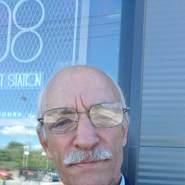 manuelc372917's profile photo