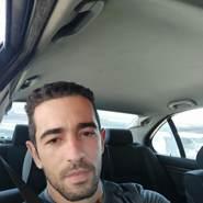 marcosp349338's profile photo