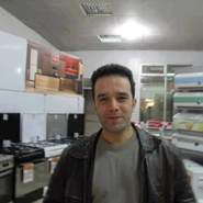 mohamedb398262's profile photo