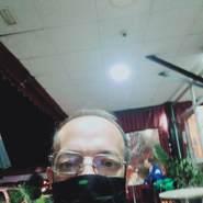 ahmedz913619's profile photo