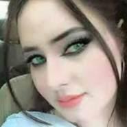 mfyn651's profile photo