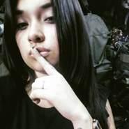 heidyi7's profile photo