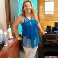 laurao172227's profile photo