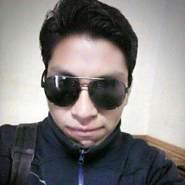 Alexzbt's profile photo