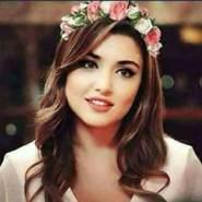 princessm226455's profile photo