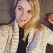 patricia507483's profile photo