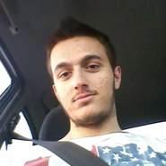 user_zrcl2864's profile photo