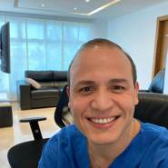paul_mate's profile photo