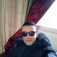 tarik395528's profile photo