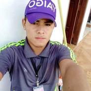 jaimem965137's profile photo