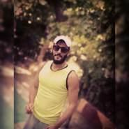 moaazs430294's profile photo