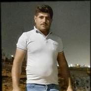 user67684699's profile photo
