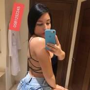 lisa105587's profile photo