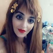 samz324's profile photo