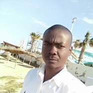 ores276's profile photo