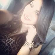 rabhah86126's profile photo