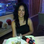 elvinam732917's profile photo
